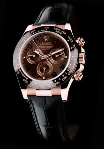 Rolex-Cosmograph-Daytona-116515LNjpg