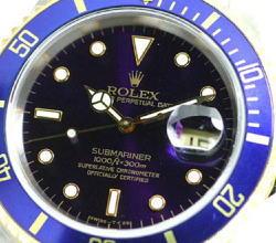 16613紫
