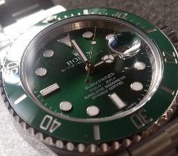 116610LV